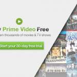 It looks like Amazon's Prime Video is coming to Apple TV 'within a few weeks'