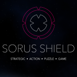 Free the universe in Sorus Shield, a Tetris-style puzzler