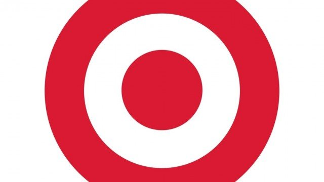 Target to offer $100 gift card with Apple Watch this Black Friday