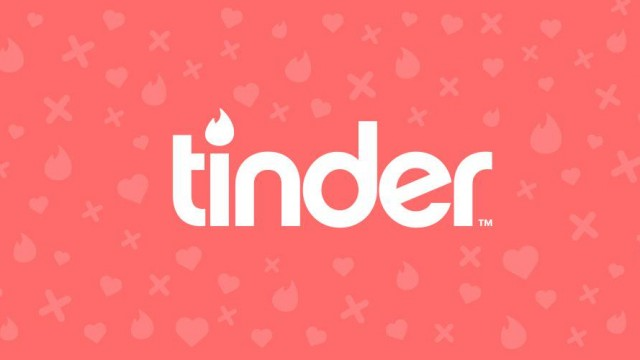 Tinder introduces smarter profiles for smarter matches