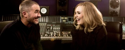 Adele's '25' won't be on Apple Music or any other streaming service, for now