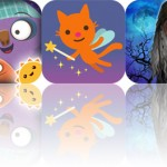 Today's apps gone free: Pokerrrr, Goodnight Mo, Sago Mini Fairy Tales and more