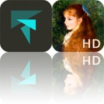 Today's apps gone free: EpicWin, Fragment, Impressionism HD and more