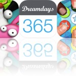 Today's apps gone free: Handblock, Blendimals, Dreamdays HD and more