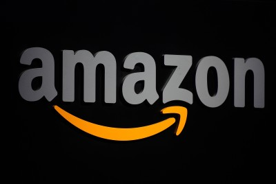 Amazon unveils a nice slate of deals before Black Friday