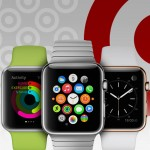 Target is now offering a $100 gift card with any Apple Watch purchase