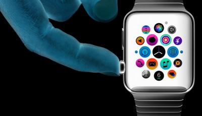 The AppAdvice tech week in review: The Apple Watch effect, Black Friday deals