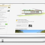 The Apple Pencil is now available at some Best Buy locations