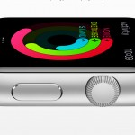 Apple is expected to sell more than 10 million Apple Watches in 2015