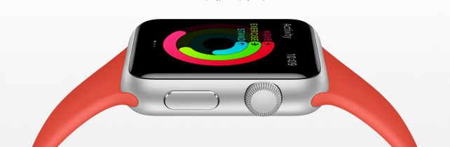 applewatch-642x210