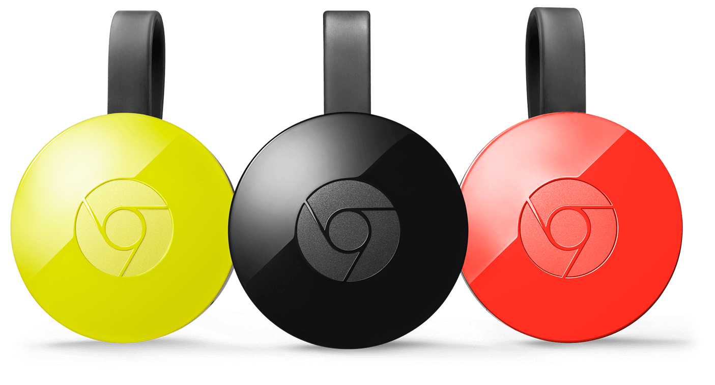 buy-chromecast-lightbox