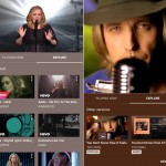 YouTube Music arrives for the iPhone with a big focus on discovery