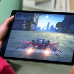 The wait for the iPad Pro is truly almost over