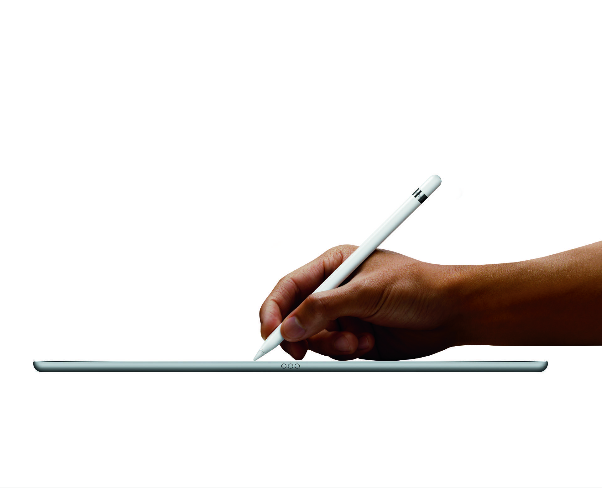 Slow delivery times plague iPad Pro's Smart Keyboard and Pencil