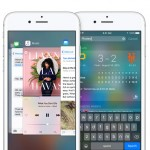 Apple releases iOS 9.2 beta 3 to registered developers and public testers