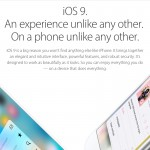 Apple releases iOS 9.2 beta 4 to registered developers