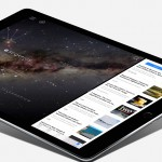 A number of iPad Pro users are experiencing unresponsive tablets after charging
