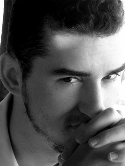 michael-szumielewski-picture