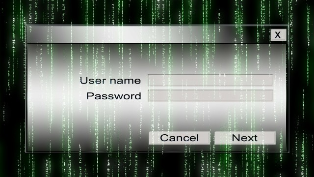 Securely share your passwords with 1Password for Teams