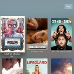 Plex arrives for the new Apple TV