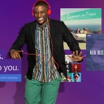 Rdio is history as Pandora plans to purchase parts of the streaming service