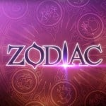 Beautiful RPG Zodiac: Orcanon Odyssey is nearing release on the App Store