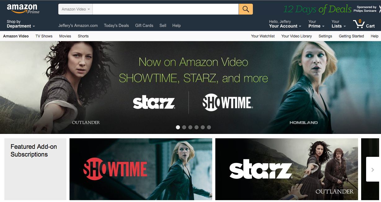 Amazon_com__Amazon_Video__Amazon_Video