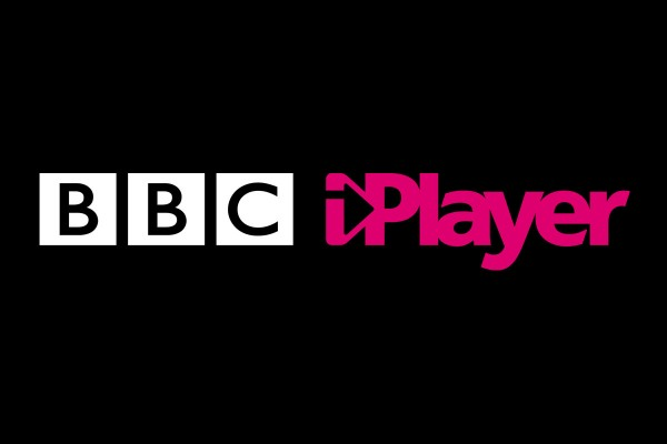BBC iPlayer is now playing on the new Apple TV