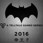 Telltale announces new Batman game, teases The Walking Dead: Michonne