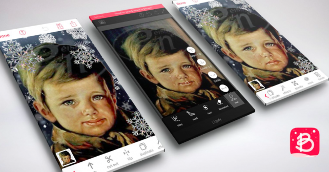 Bazaart now lets you seamlessly edit your photos using Adobe apps