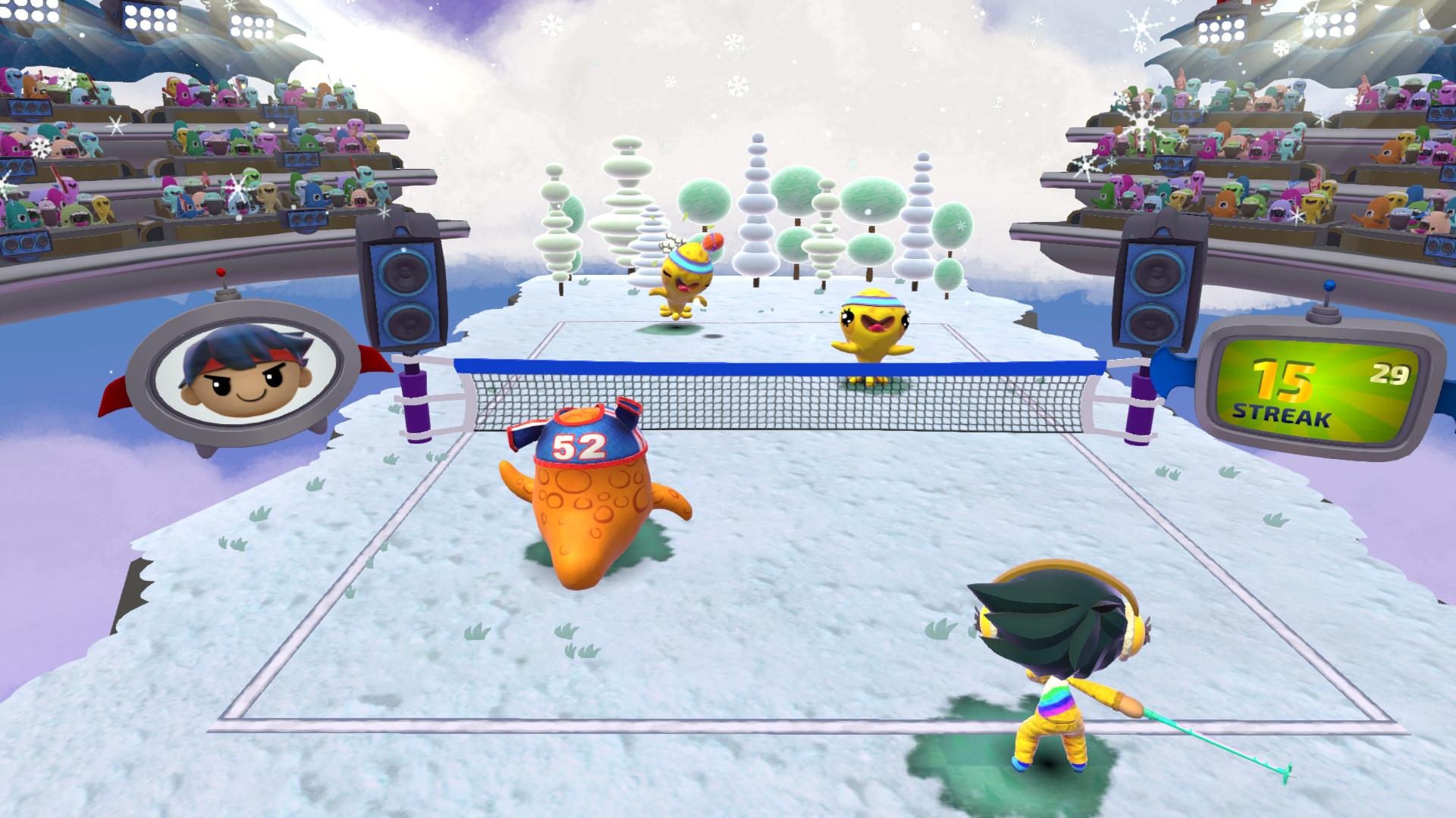Beat-Sports-Winter-screenshots-005