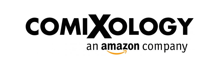 Amazon's ComiXology now lets you read comics from your Kindle library