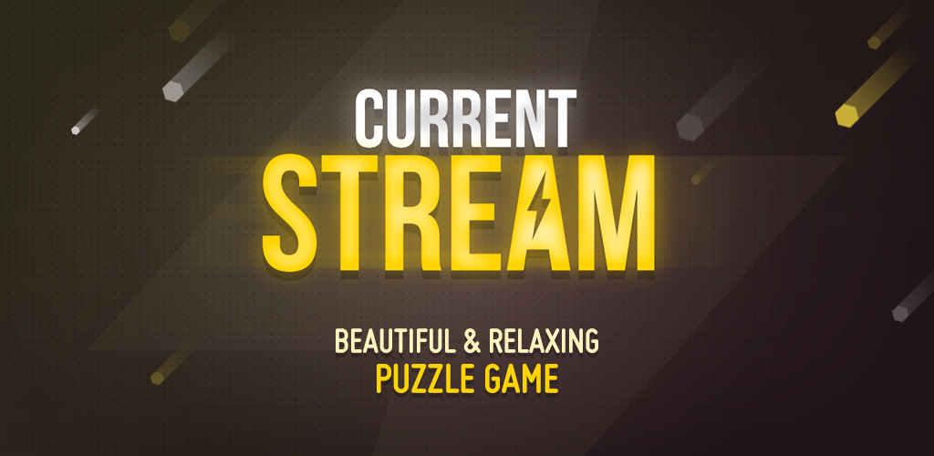 Light all of the bulbs in the rotating puzzler Current Stream