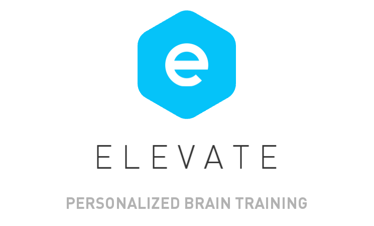 Elevate – Brain Training now provides highlights and 3D Touch