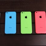 Apple's colorful 'iPhone 6c' to launch in February 2016?
