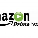 Amazon Video is ready for the iPad Pro, but not tvOS