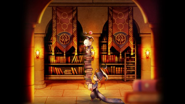 Have a Festive Fantasy this holiday season with Final Fantasy Record Keeper