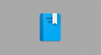 Google Play Books makes e-reading easier on the eyes with Night Light