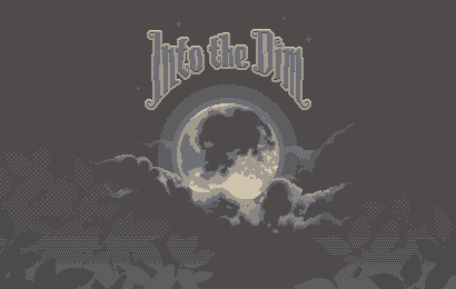 Look out for Into the Dim, a new roguelike game launching this week