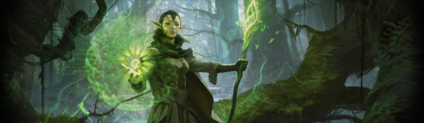 Magic: The Gathering matches with Puzzle Quest in new iOS game