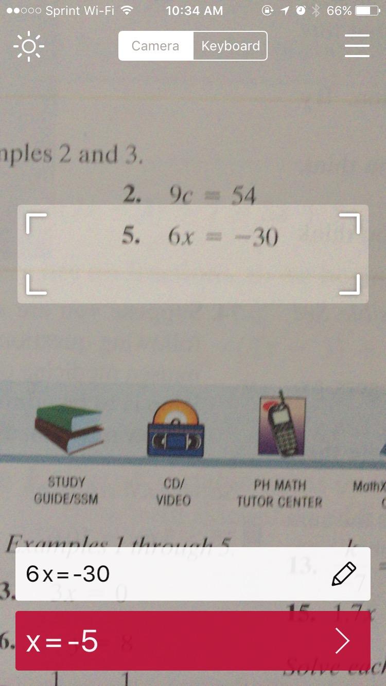 PhotoMath5
