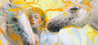 Pixelmator for iOS updated with iPad Pro support, 3D Touch and more