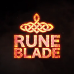Runeblade for Apple Watch wraps up the year and first season