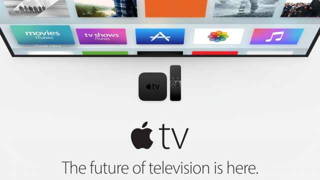 Twitter is simplifying the tvOS sign-in process