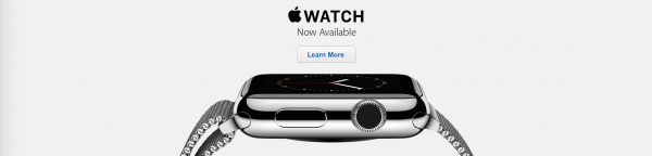 Best Buy is offering the Apple Watch for just $249