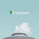 Google lets you get started with Snapseed in a snap using 3D Touch