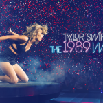 Players gonna play: Apple Music scores another exclusive from Taylor Swift