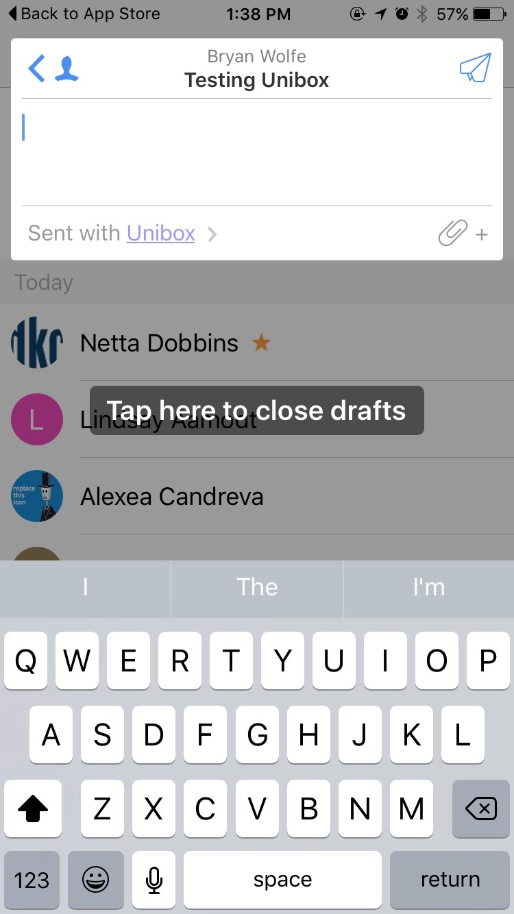 Unibox3