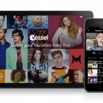 Video streaming app Vessel boosts interaction with Threads