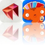 Today's apps gone free: Content Blocker, The Room, Pry and more
